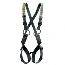 Petzl Simba Children's Harness
